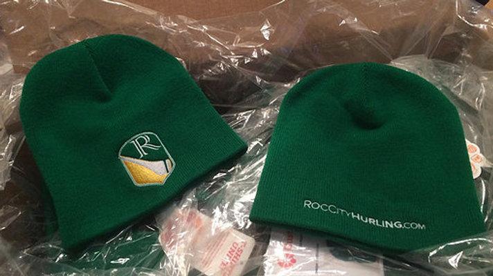 RCH Winter Hat