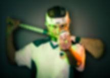 Stock_00304_Player Holding Hurling Ball.jpg