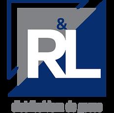 R&L Distribuidora de Gesso