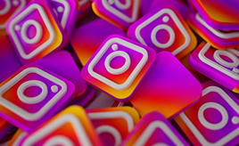 4 coisas que você precisa mudar no perfil do Instagram da sua loja!
