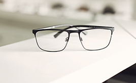 Como fazer fotos de óculos para sua loja
