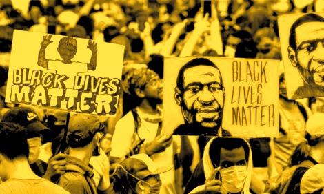 Antirracismo nas aulas de história: por que vidas negras importam?