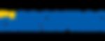 Socomec fournitures électriques export France