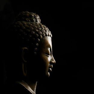 buddha_on_black_detail.jpg