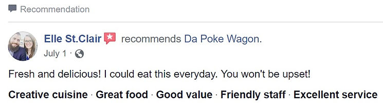 Excellent Review Da Poke Wagon.jpg