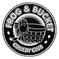 froglogo.png