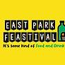 east park feastival.jpg
