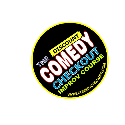 dcc improv course badge png.png