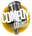 comedy lounge logo.jpg