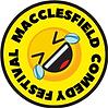 macclesfield.png