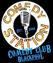comedy station logo.jpg