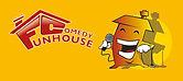 Funhouse-Logo.jpg