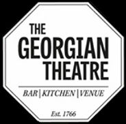 georgian theatre logo.jpg