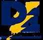 Damas Energy Logo.png