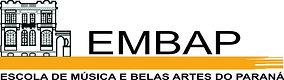 embap_logo.jpg
