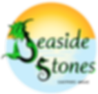 seaside_stones_high-res_transparent.png