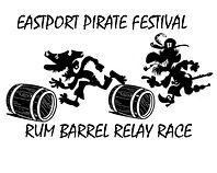 rum barrel race1text1.jpg