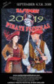 2019 pirate festival poster1a.jpg