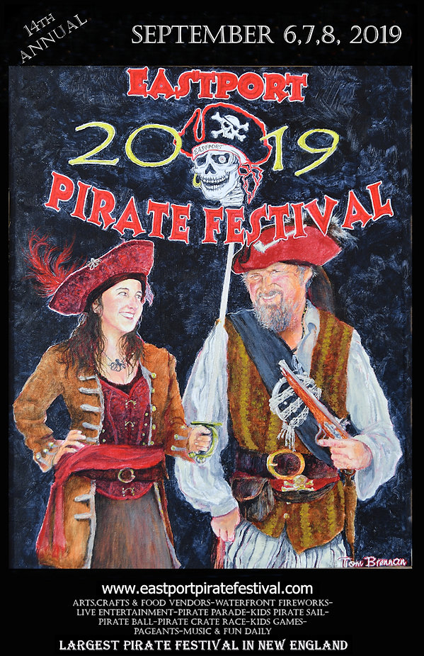 2019 pirate festival poster1a.jpg