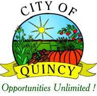 city of Quincy.PNG