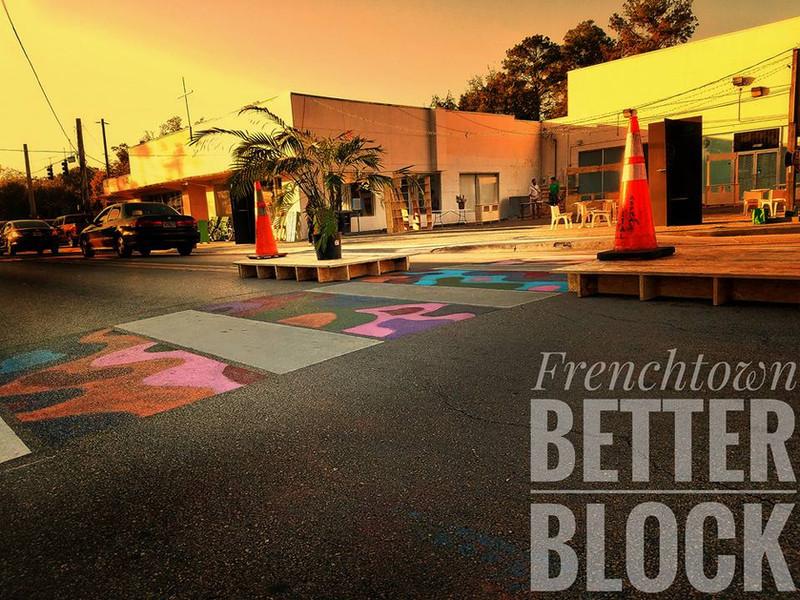 2016 - Frenchtown BB (47).jpg