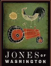 JonesOfWashington Winery.jpg