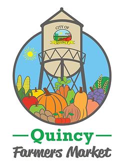 Quincy Farmers Market.PNG