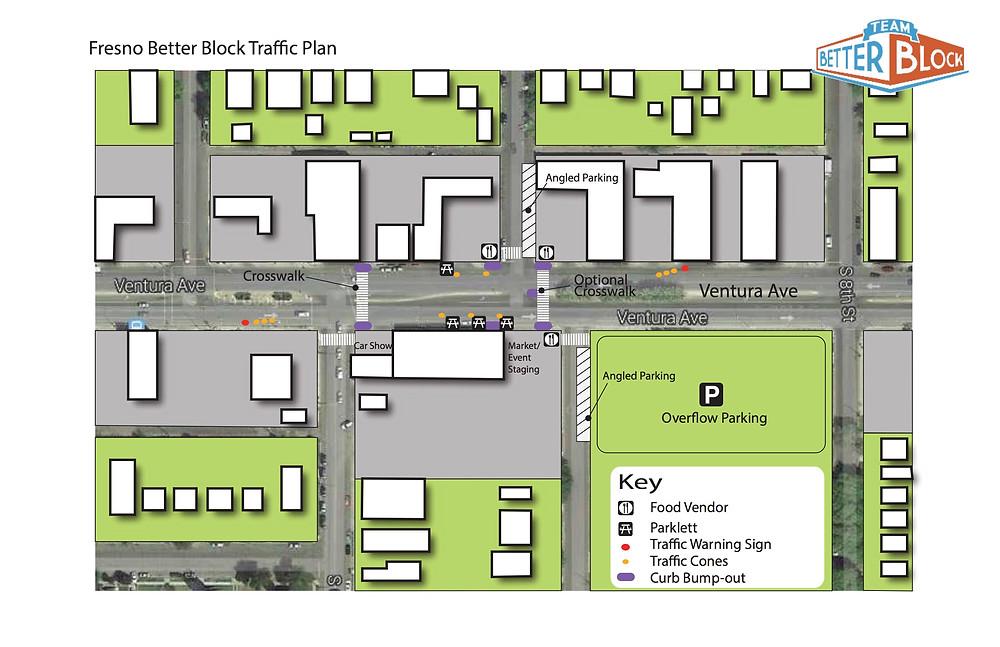 traffic plan2