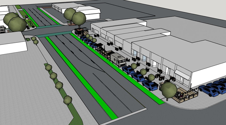 Copley Road concept plan sc1.jpg