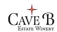 Cave B Estate Winery.JPG