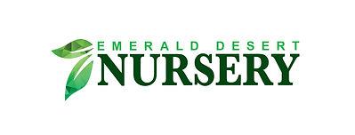 EDN_Logo-04.jpg