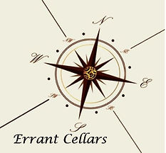 Errant Cellars.JPG