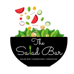 Salad Bar Logo.PNG