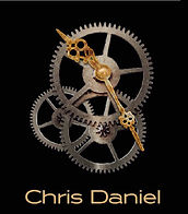 Chris Daniel Winery.jpg