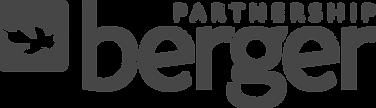 Berger _logo-BW_trans.png