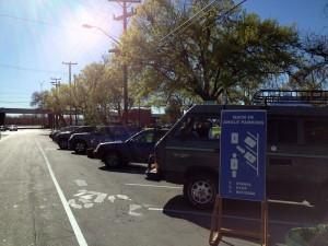 reverseparking2