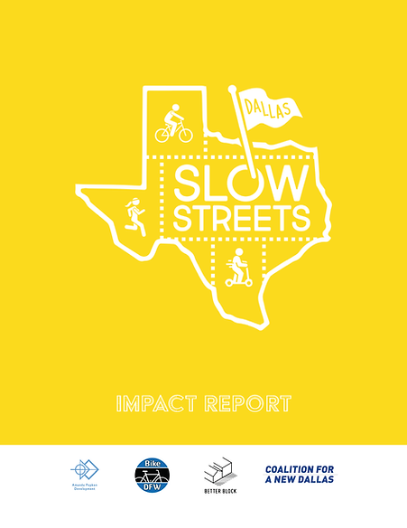 Dallas Slow Street Impact Report 1.png