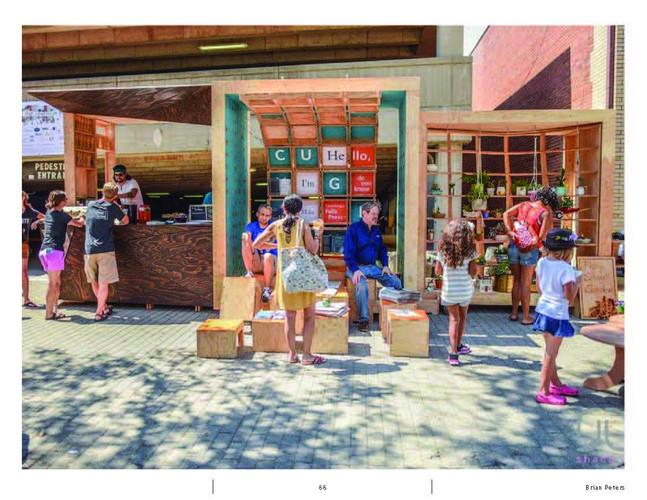 bookstore-environmental-shot-2.jpg