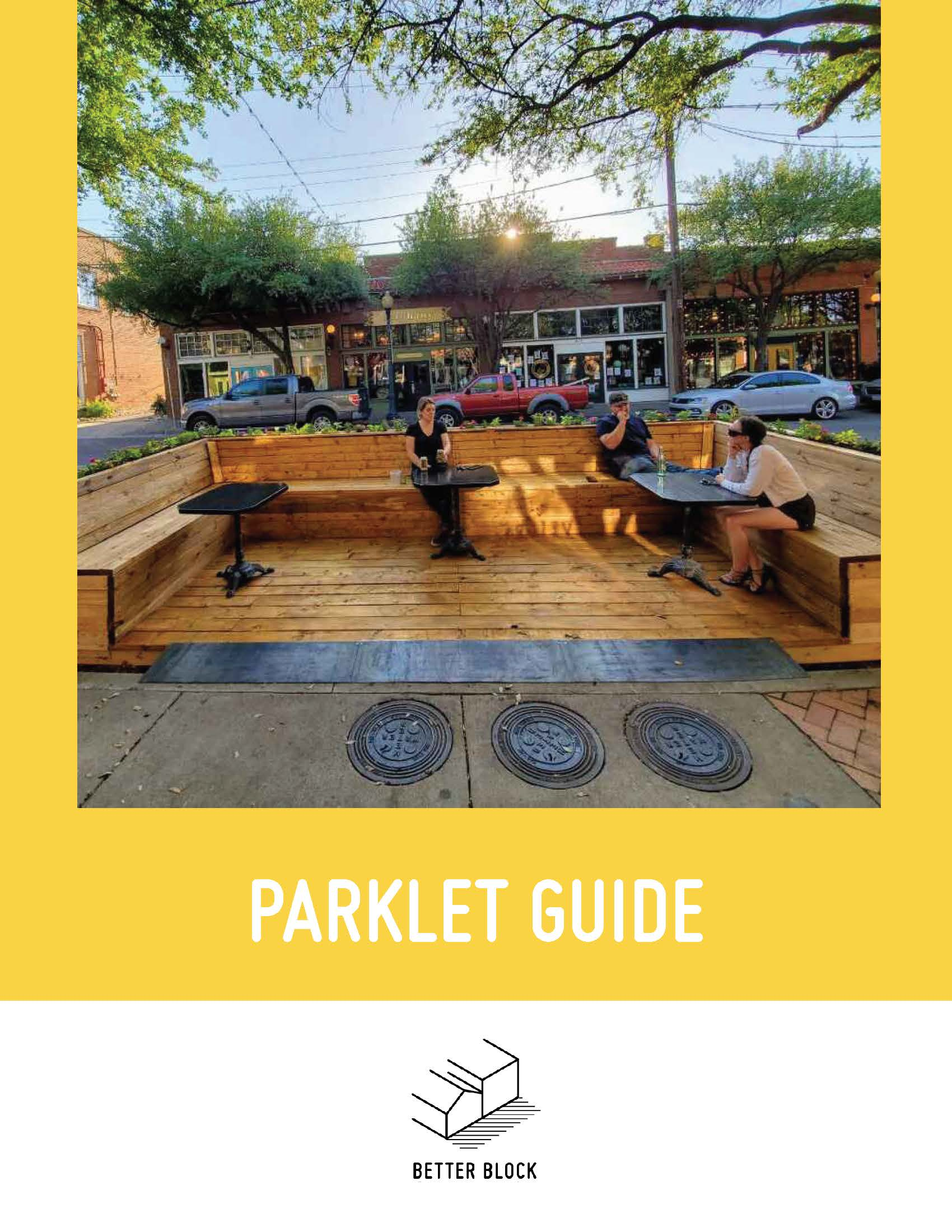 Pages from Parklet Guide BBF