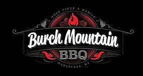 Burch Mountain BBQ.JPG