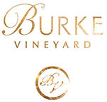 Burke Vineyard.JPG