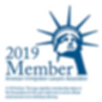 Member Logo_2019.jpg
