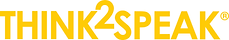 Think2Speak | Mindstars CIC