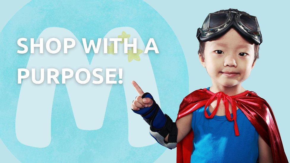 SHOP WITH PURPOSE.jpg