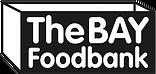 The Bay | Mindstars CIC | Delivering childrens wellbeing packs