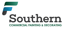 fsouthern_new_logo.png