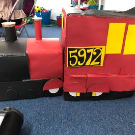 Harry Train.jpg