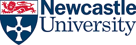Newcastle University in working in partnership with Mindstars CIC