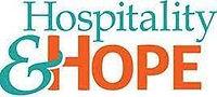 Hospitality & Hope | Mindstars CIC | Delivering childrens wellbeing packs