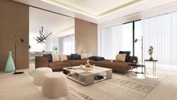 Tv Lounge v2